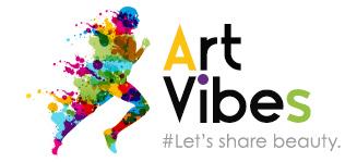 Art Vibes