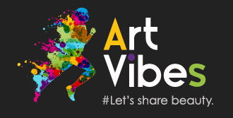 Art Vibes - Let's share beauty