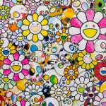 Takashi Murakami – Il ciclo di Arhat