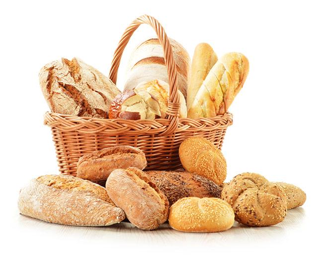 Breading - La nuova app per non sprecare il pane
