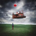 Logan Zillmer – Surreal photography