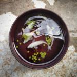 Keng Lye – Dipingere in 3D