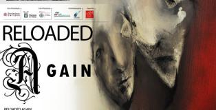 Reloaded Again - Un immaginario ritrovato