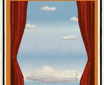 Federico Babina - Artistec, Magritte + Diller Scofidio