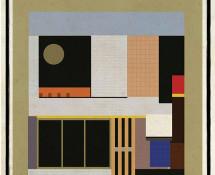 Federico Babina - Artistec, Nicholson + Aalto
