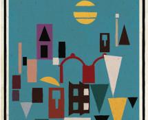 Federico Babina - Artistec, Klee + Kahn