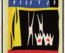 Federico Babina - Artistec, Matisse + Ito