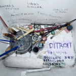 Benvenuti a Ditroit – Urban Art