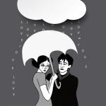 L'amore non c'entra…forse