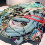 Judith Scott – Bound and Unbound