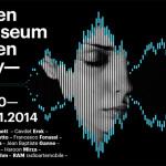 Open museum, open city – MAXXI