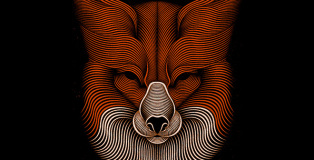 Patrick Seymour - Digital design