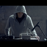 Nigel Stanford – Cymatics
