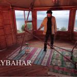 Görkem Şen – Yaybahar
