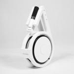 Impossible – La bici elettrica che entra in uno zaino