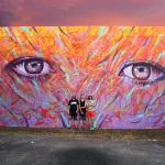 MADSTEEZ – Street art