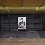 Innocent targets – Poster contro le armi
