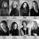 Women of Vision – Le fotografe del National Geographic