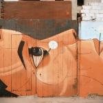 Jonathan Rivera (Jade) – Street art