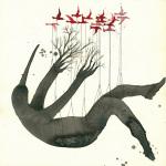 Denis Riva – L'equilibrio nel caos