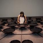 Lisa Park – Eunoia