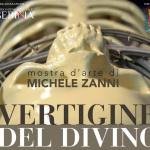Michele Zanni – Vertigine del Divino