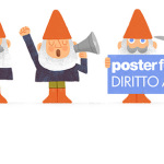 Poster for Tomorrow 2014 – Work Right!