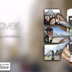 Scope – Scoprire il mondo in un'app