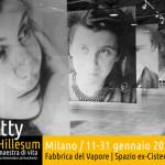 Etty Hillesum maestra di vita. Da Amsterdam ad Auschwitz