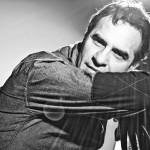 Francesco Baccini – Essere liberi