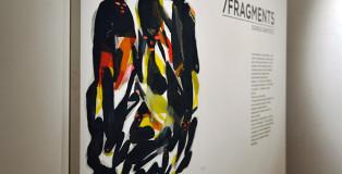 Giorgio Bartocci - 7Fragments