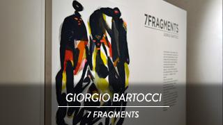 Giorgio Bartocci - 7 Fragments