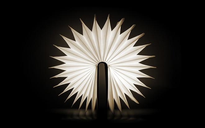 Lumio - Una lampada, mille possibilità