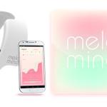 Melomind – La musica in testa contro lo stress