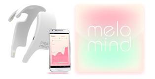 Melomind - La musica in testa contro lo stress