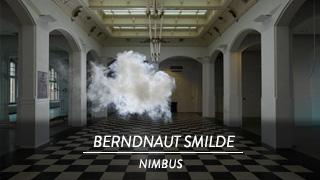 Berndnaut Smilde - Nimbus