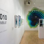 1010 – Limbus