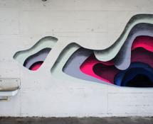 1010 - Street art