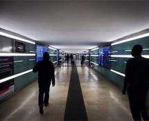 Anonimo - RI-SCATTI - Fotografi senza fissa dimora - PAC Milano