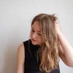 Alice Boman – La forza emotiva
