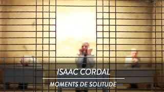 Isaac Cordal - Moments de Solitude
