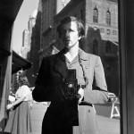 Finding Vivian Maier – Documentary