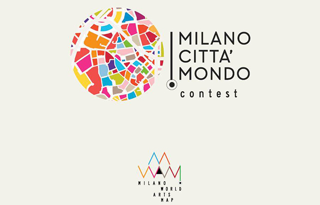 M-WAM – Milano World Arts Map