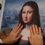 Hoy toca el Prado – Toccare l'arte