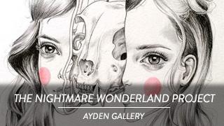 The Nightmare wonderland project