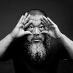 Ai Weiwei – Il giardino incantato