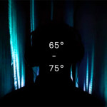 Bertrand Lanthiez – 65° – 75°