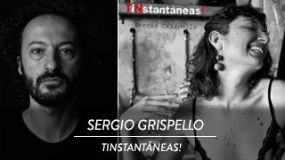 Sergio Grispello - TiNstantáneas!
