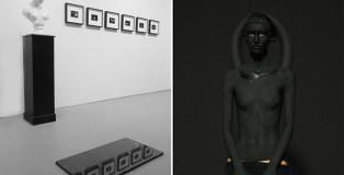 Corpicrudi & Mustafa Sabbagh - Terzo Movimento in scala di Nero