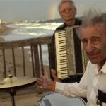 Holocaust Survivor Band – Suonare per sopravvivere